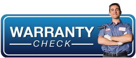 Check the Status of your Ford Vehicle Warranty