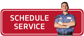 Schedule Service at Indianapolis Kia